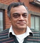 Dr Shah edit