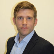 Andy Attwood trustee