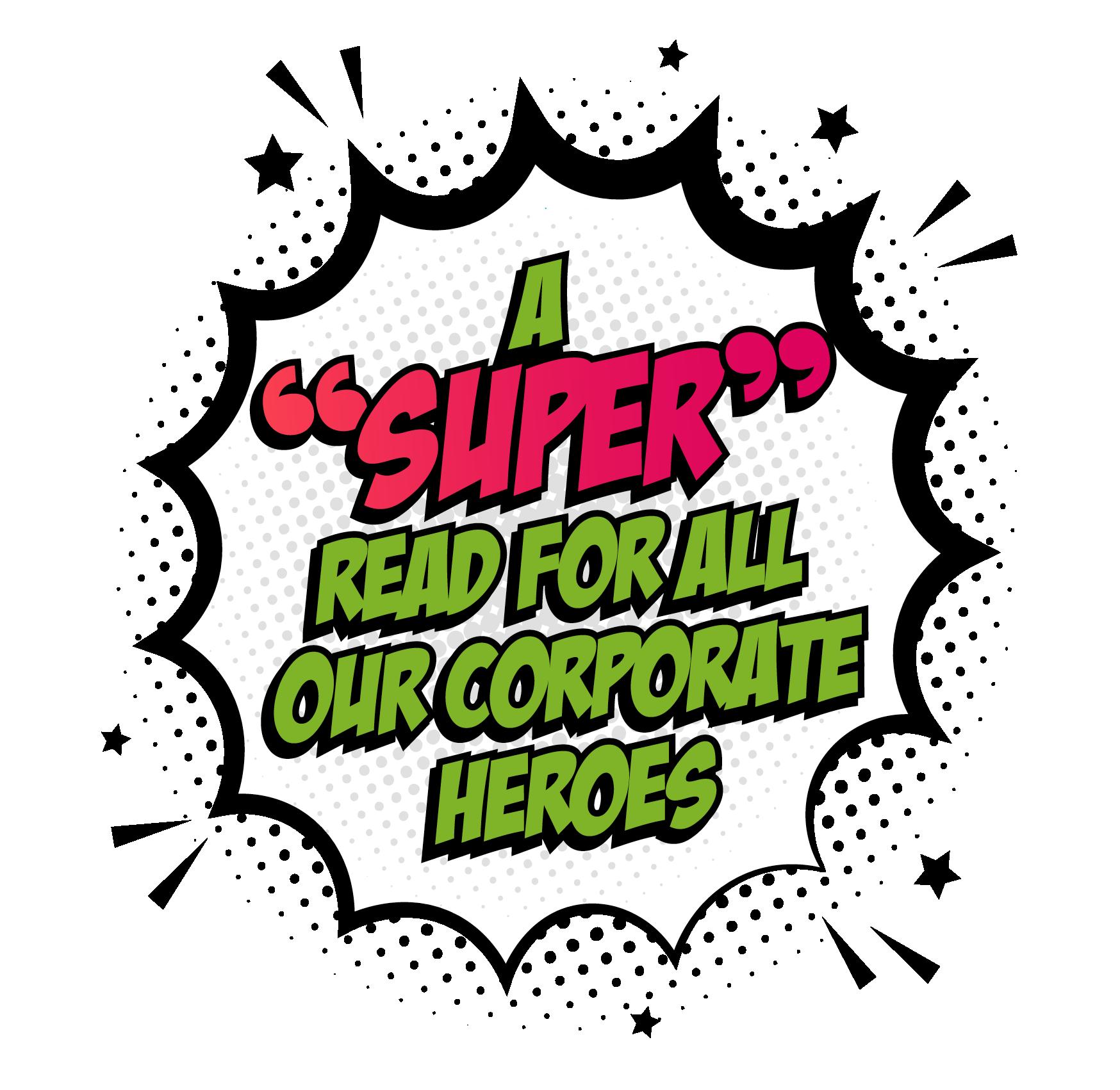 Super Read Asset