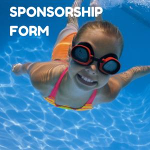 Sponsor form