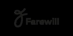 farewill_black_logo