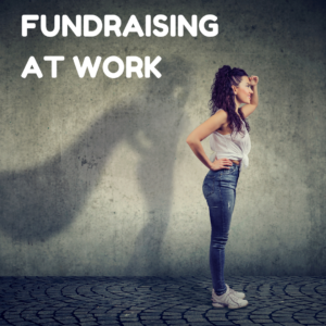 Fundraising ideas for the office