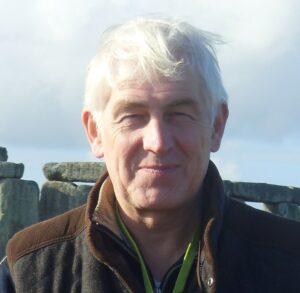 Philip Talbot
